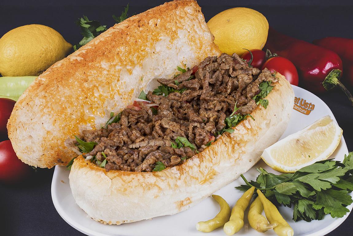 ekmek-arasi-eti-tantuni